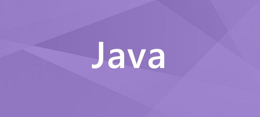 curriculum_java-1024x461-1