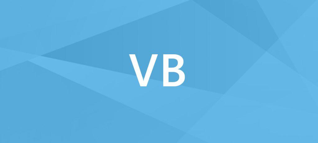 curriculum_vb-1024x461-1