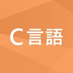 icon_curriculum_cl