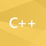 icon_curriculum_cp