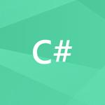 icon_curriculum_cs