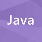 icon_curriculum_java