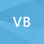 icon_curriculum_vb